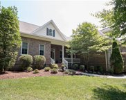 119  Sunset Bay Drive, Troutman image