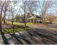 12600 Town And Country Estates, St Louis image