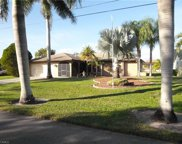 705 SW 39th TER, Cape Coral image