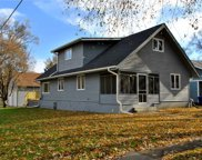 951 40th Street, Des Moines image