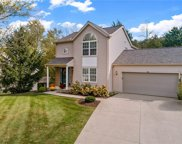 595 Eagle Trace, Stow image