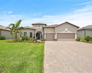 19062 Elston Way, Estero image