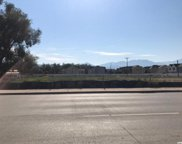 2351 S Redwood Rd, West Valley City image