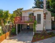 341 Dufour St, Santa Cruz image