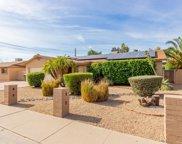 13414 N 33rd Avenue, Phoenix image
