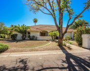 719 E Fairway Drive, Litchfield Park image