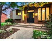 4317 Picadilly Dr, Fort Collins image