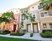 609 Amador Lane Unit #4, West Palm Beach image
