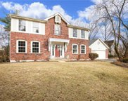 15917 Eagle Chase, Chesterfield image