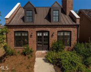 337 Anders, Chattahoochee Hills image