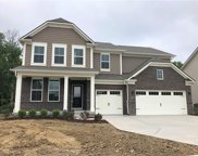 4639 Rocky Hollow  Drive, Indianapolis image