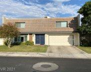 3388 Kensbrook Street, Las Vegas image