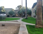 2525 N Alvernon Unit #E3, Tucson image