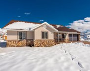 2841 S Willow Way, Francis image