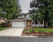 16416 Shady View Ln, Los Gatos image