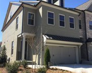 1016 Milhaven Drive Unit 1016, Roswell image