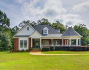 130 Bear Creek Walk, Covington image
