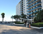 7501 E Treasure Dr Unit #3L, North Bay Village image