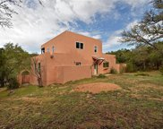 510 River Rapids Rd, Wimberley image