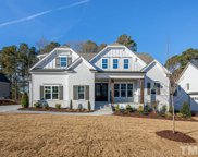 505 Myrna Lane, Wake Forest image