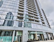 450 East Waterside Drive Unit 1709, Chicago image