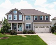 612 Prince Drive, Holly Springs image