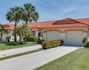 15220 W Tranquility Lake Drive, Delray Beach image