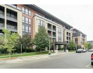 4730 Park Commons Drive Unit #332, Saint Louis Park image