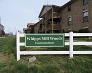 9804 Whipps Mill Rd Unit 5, Louisville image