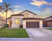 54 Edgeview Ct, Discovery Bay image