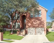 10038 Ramblin River Rd, San Antonio image