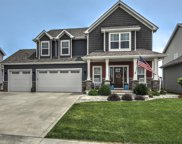 946 Highlands Drive, Crown Point image