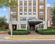 4440 Lindell Unit #401, St Louis image