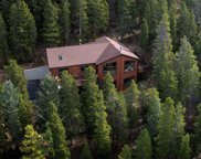 11122 Conifer Mountain Road, Conifer image