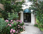 151 Prospect  Avenue Unit #2C, Mount Vernon image
