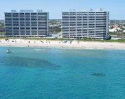 1400 S Ocean Boulevard Unit #N-702, Boca Raton image