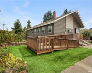 6600 Carleton Ave S, Seattle image