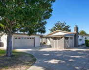 5915 Cowles Mountain Blvd, La Mesa image
