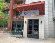 3100 Huron Street Unit 3E, Denver image