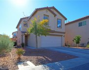 3021 SCALISE Court, Las Vegas image