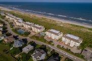 2500 N Lumina Avenue Unit #2-B, Wrightsville Beach image