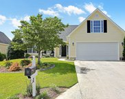 676 Walston Drive, Wilmington image