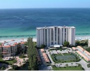 2425 Gulf Of Mexico Drive Unit 9E, Longboat Key image