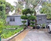 190 NE 170th St, North Miami Beach image