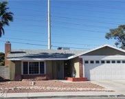 7054 Clearwater Avenue, Las Vegas image