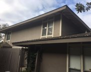 21083 Red Fir Ct, Cupertino image