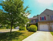1800 Pinewind, Lower Macungie Township image