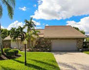 14533 Majestic Eagle Ct, Fort Myers image