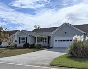 213 Red Carnation Drive, Holly Ridge image