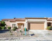 2709 Herons Creek Drive, Las Vegas image